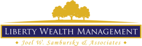 Liberty Wealth Management